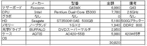 PC構成.jpg