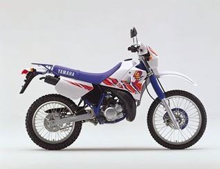 Y3FW800-1994A0000.jpg