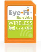 eye-fi_share_video.jpg